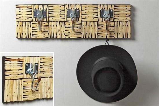 brochesmanualidades-con-pinzas-de-ropa2