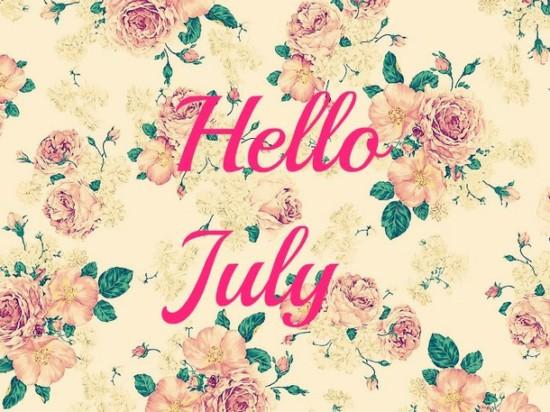 bye-flowers-hello-hello-july-Favim.com-1953666