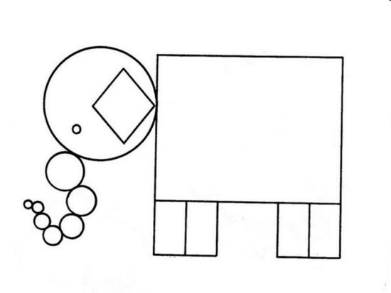 cuerpos-geometricos-para-preescolar