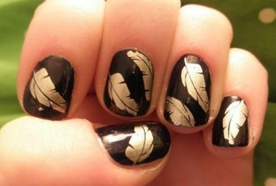 different-design-nail-art-ideas-4
