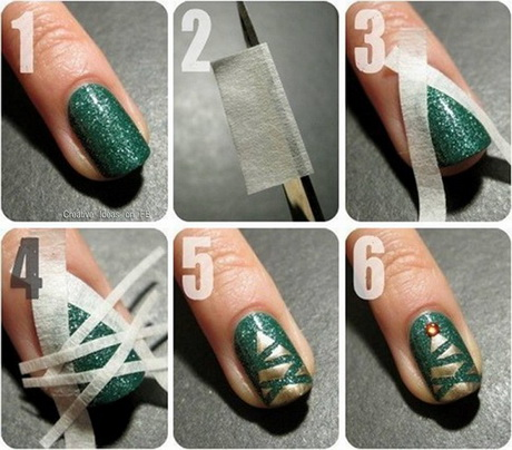 easy-holiday-nail-art-56