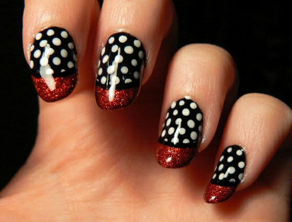 easy-nail-art-designs-beginners-original-size-above-46333
