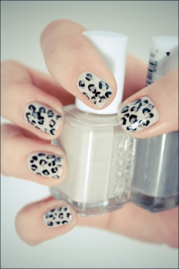 essie-leopard-nail-art-nail-polish-nails-Favim.com-338031_large