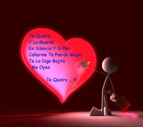 feliz-dia-de-san-valentin-mi-amor-1203011440_f