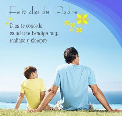 feliz-dia-del-padre-frases-400x379