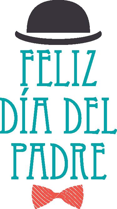 feliz_dia_de_la_mujer_by_tangololita-d4s8ug8