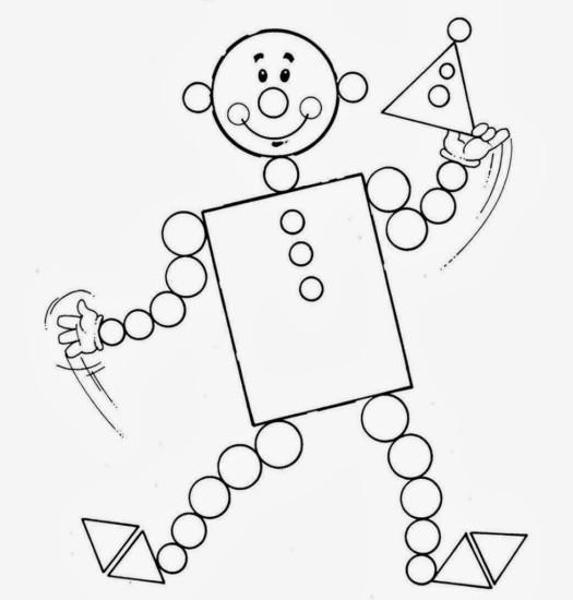 figuras-geometricas-3