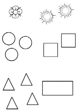 figuras-geometricas-para-colorear-5