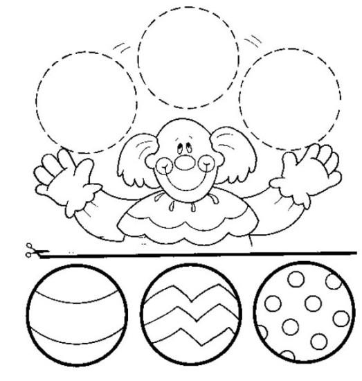 figuras_geometricas_32
