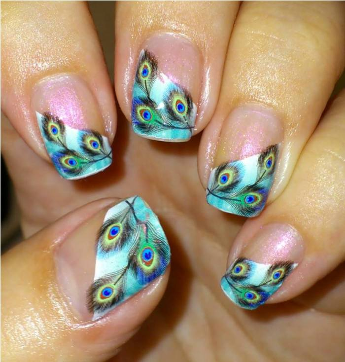 flower-nail-art-design-ideas
