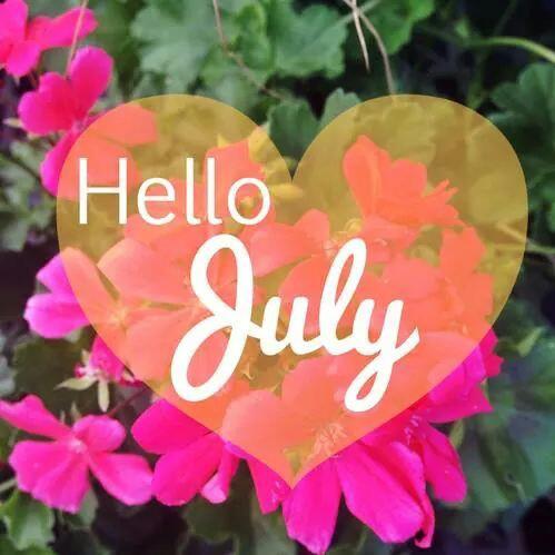 flowers-heart-hello-july-Favim.com-1953904