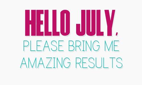 girl-green-hello-july-Favim.com-516502