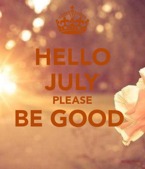 good-hello-holidays-july-Favim.com-1947682