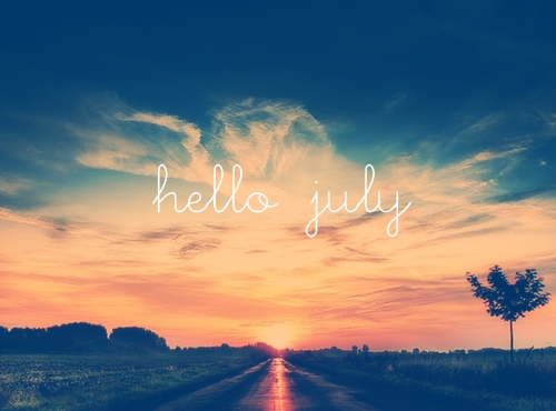 hello-july-holidays-july-summer-Favim.com-1945380