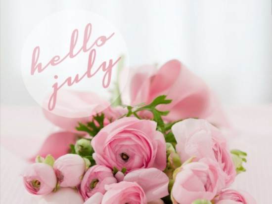 hello-july.png