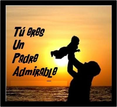 hermosos-mensajes-para-el-dia-del-padre-muy-lindos-400x365