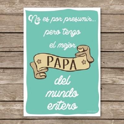 imagenes-con-mensajes-del-dia-del-padre-corto