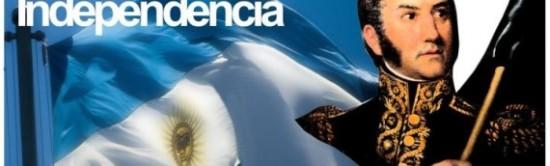 independencia-argentina-570x172_c