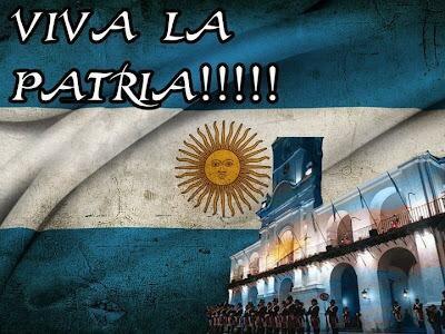 independencia-argentina_012