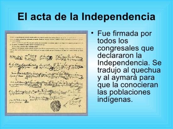independencia9-de-julio-de-aldana-paula-y-fiorella-6-728