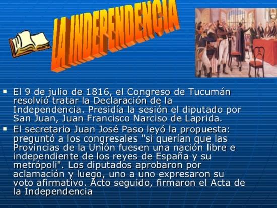 independenciael-9-de-julio-de-1816-tomas-t-y-tomas-v-3-728