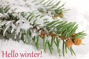 invierno-tarjeta-de-felicitaci-n
