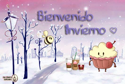 invierno16988fc0e846b95a9b3ea38f4857e6f0