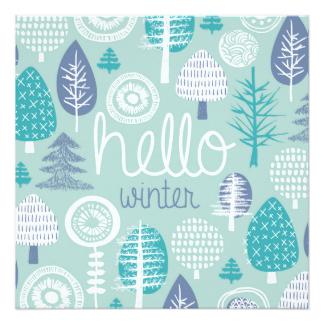 invierno_invitacion_13_3_cm_x_13_3cm-r5fcc81cae9fa40b8af55e7a871fbc083_zk9yv_324