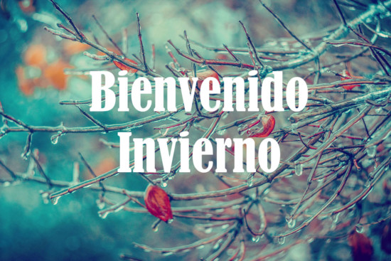 inviernoss-1