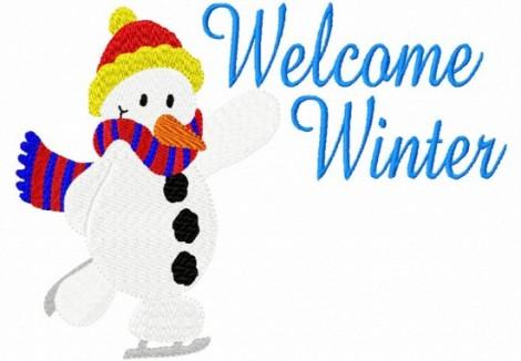inviernowinterwelcome.jpg2_