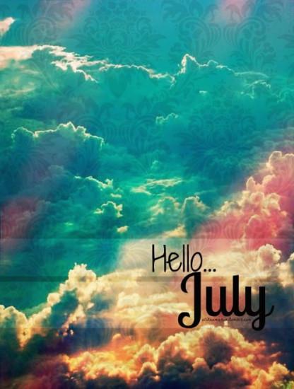 julio_004