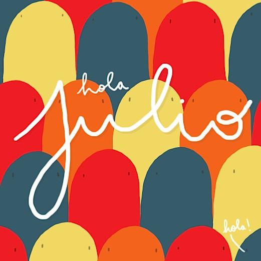 juliocover-7055