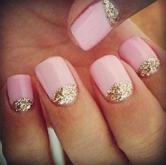 los-10-mejores-nail-art-en-dorado-3