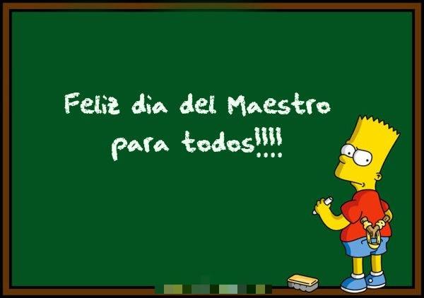 maestro3