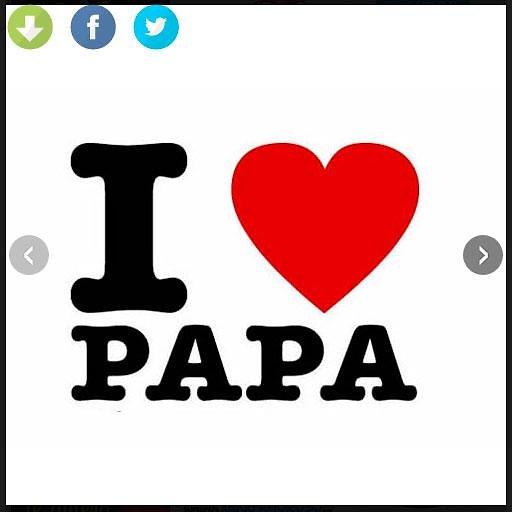 mensajes-feliz-dia-del-padre-aade3a-h900