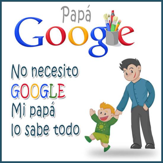 mensajes-por-el-dia-del-padre-google