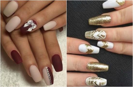 nail-arts-2016