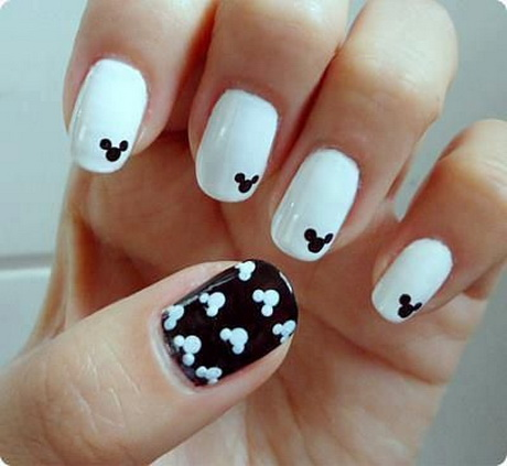 nail-designs-on-short-nails-56_6
