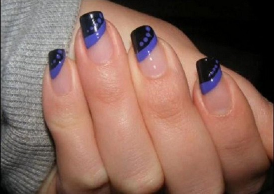 nails-ideas---easy-nail-art-ideas---1024x727---67