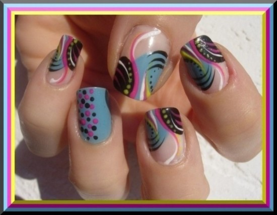 nails-ideas---line-nail-art-designs---1024x795---82