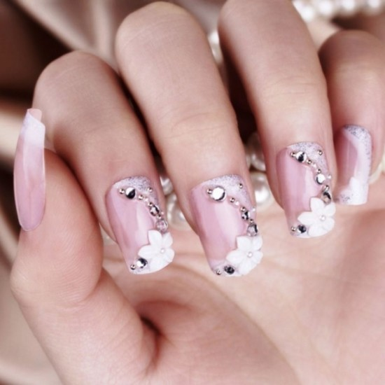 nails-ideas---wedding-nail-art---1024x1024---79