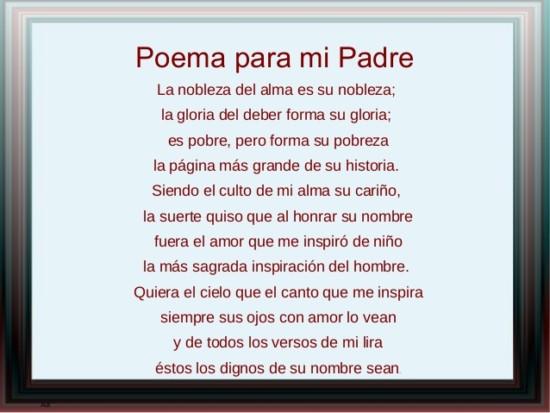 papadiapositiva-feliz-dia-papa-7-638