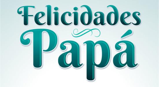 papiHistoria-del-dia-del-padre-2015