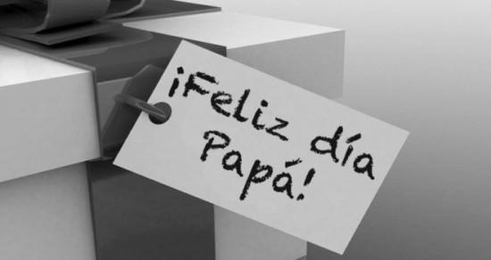 papidia-del-padre-regalos-660x350