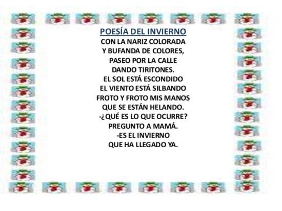 poesia-del-invierno1-1-638