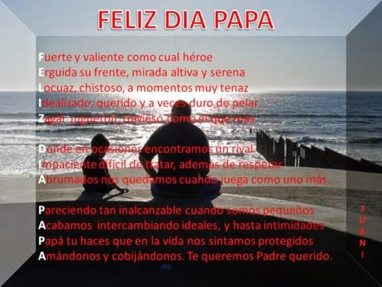 poesias-del-dia-del-padre-en-espanol