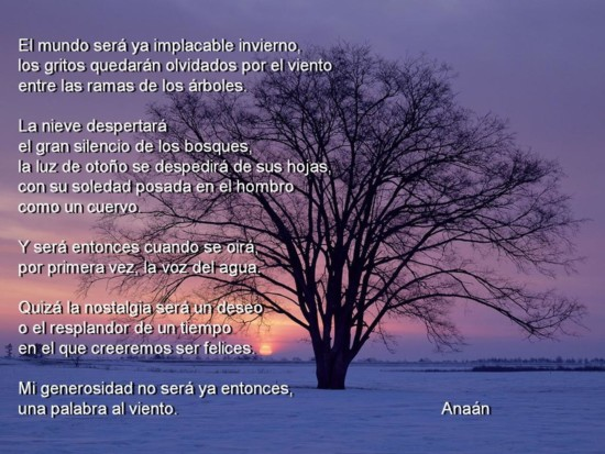 poesiasanaan-017-invierno