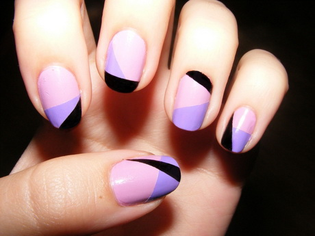 simple-easy-nail-art-08