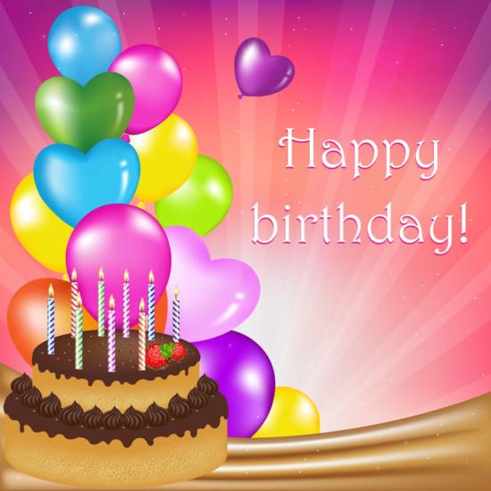 tarjeta-de-cumpleaños-happy-birthday-postal-felicitaciones-g