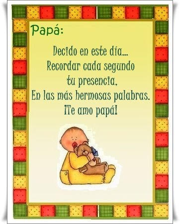 tarjetas-padre